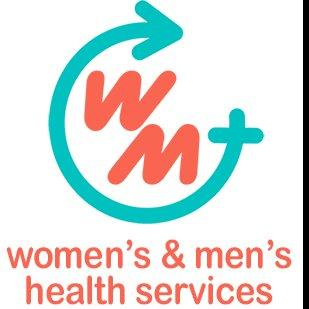 Women S Men S Health Services Of The Coastal Bend Inc 3536 Holly