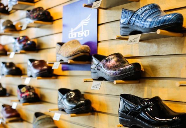 123 Shoes image 5