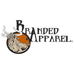 Branded Apparel image 4