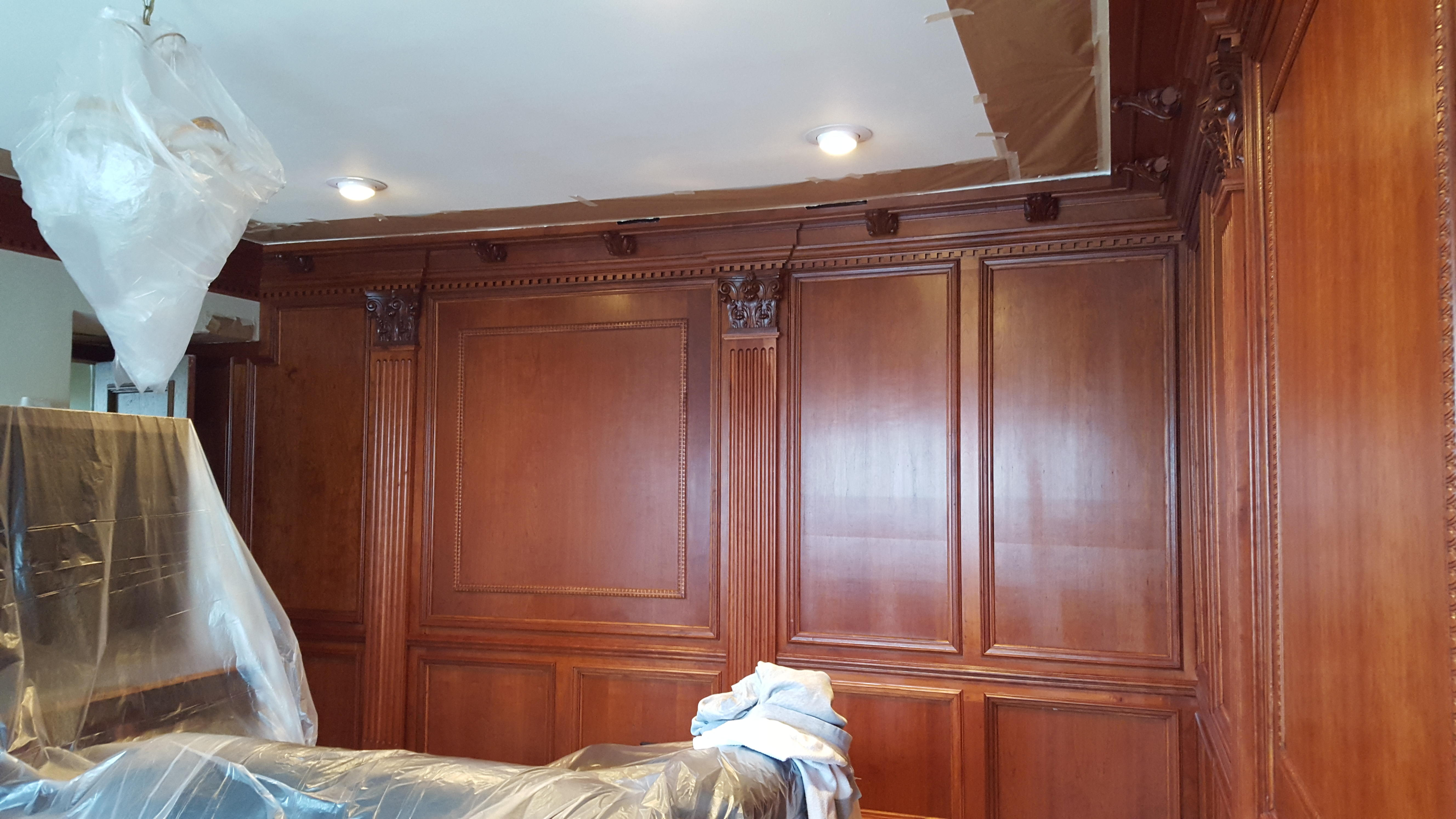 Sommers Painting LLC image 3