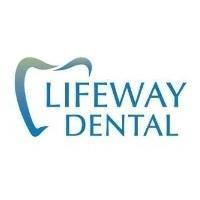 Lifeway Dental