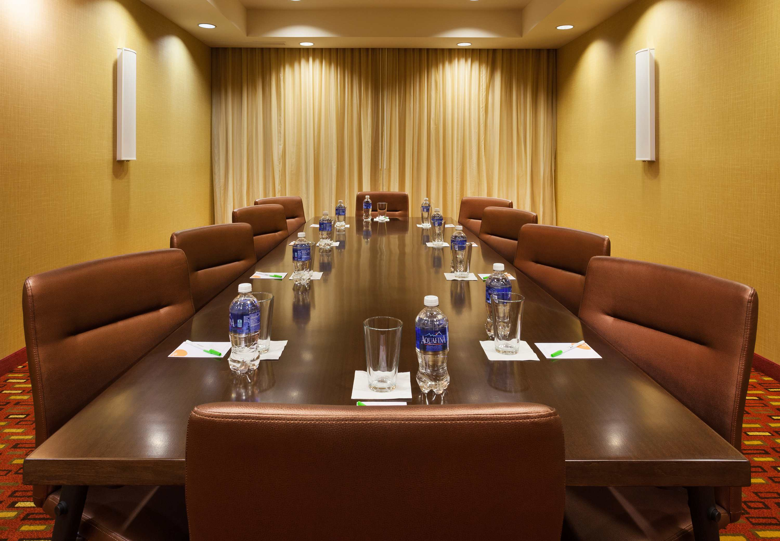 Courtyard by Marriott San Angelo image 21