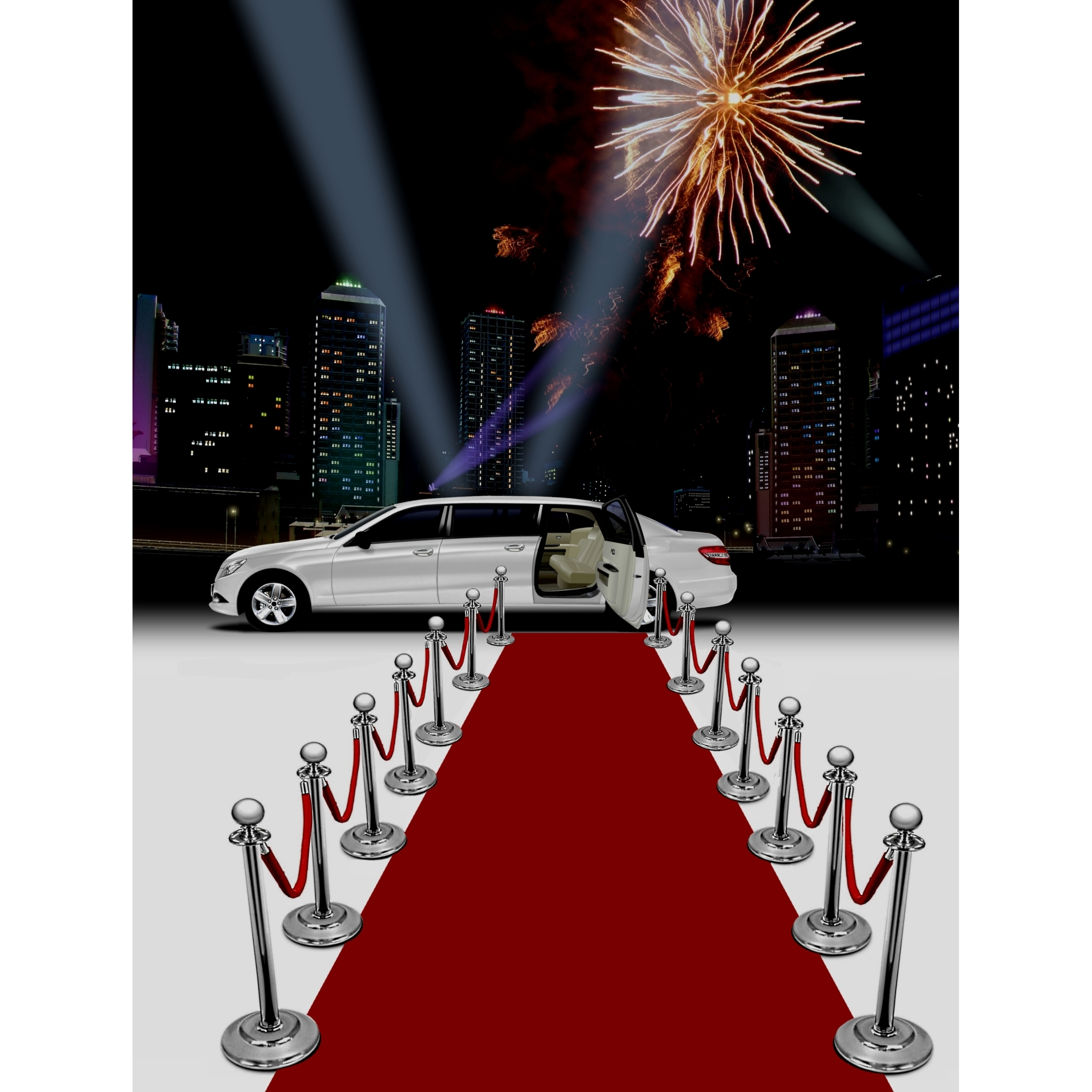 Chicago Illinois Limo Service