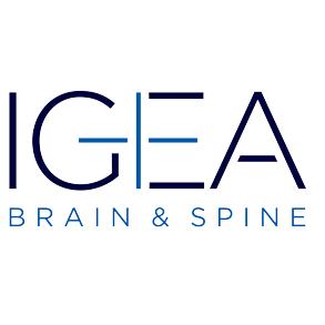 IGEA Brain and Spine