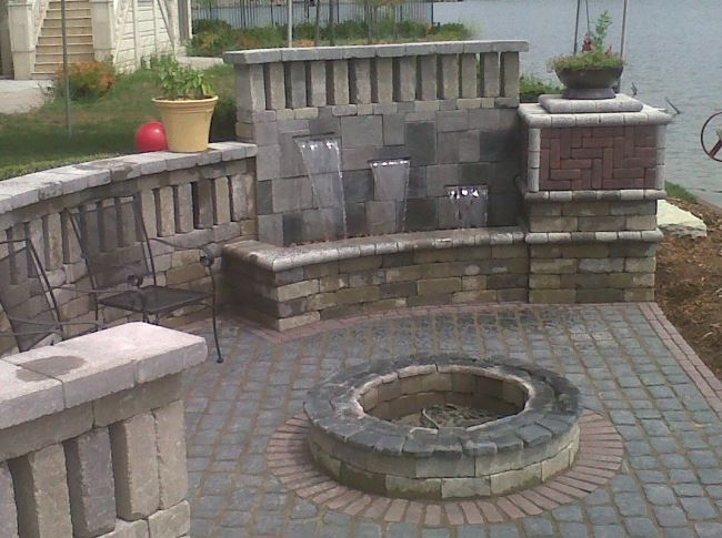 Precision Pavers and Landscaping, Inc. image 25