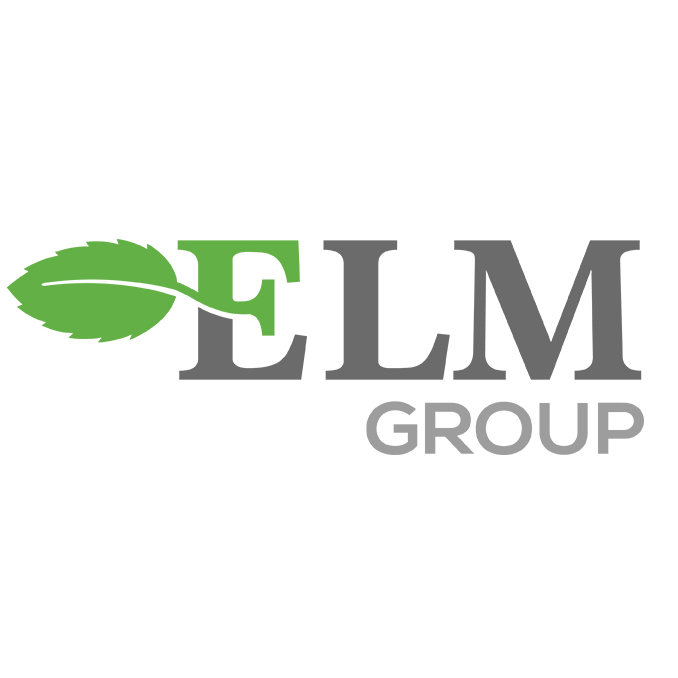 ELM Group image 4