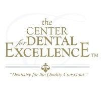 The Center For Dental Excellence image 4