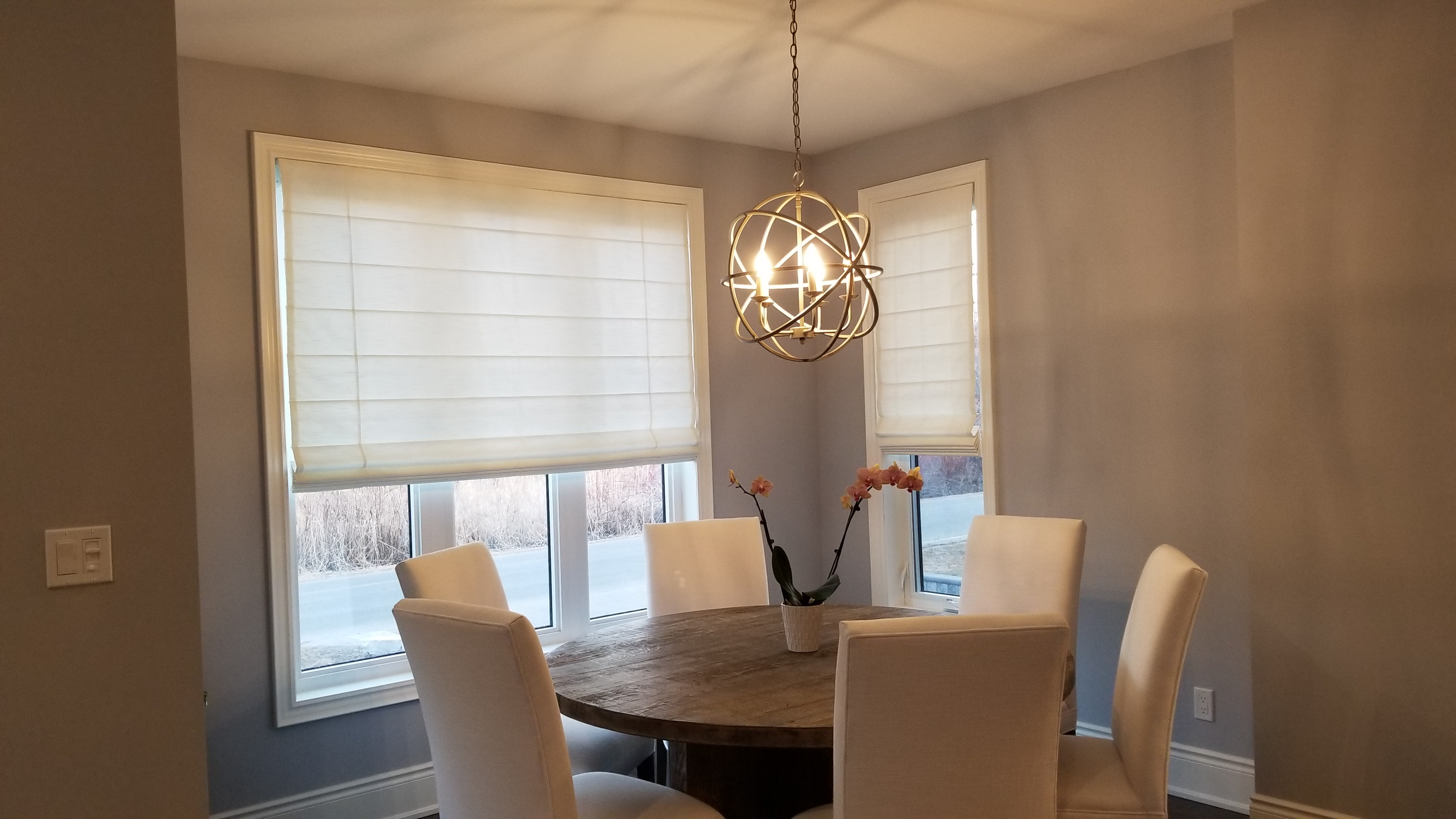 Budget Blinds of Ajax and Whitby