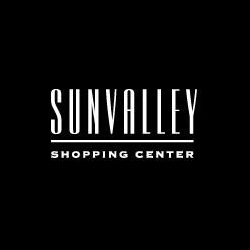 Sunvalley Shopping Center - ad image