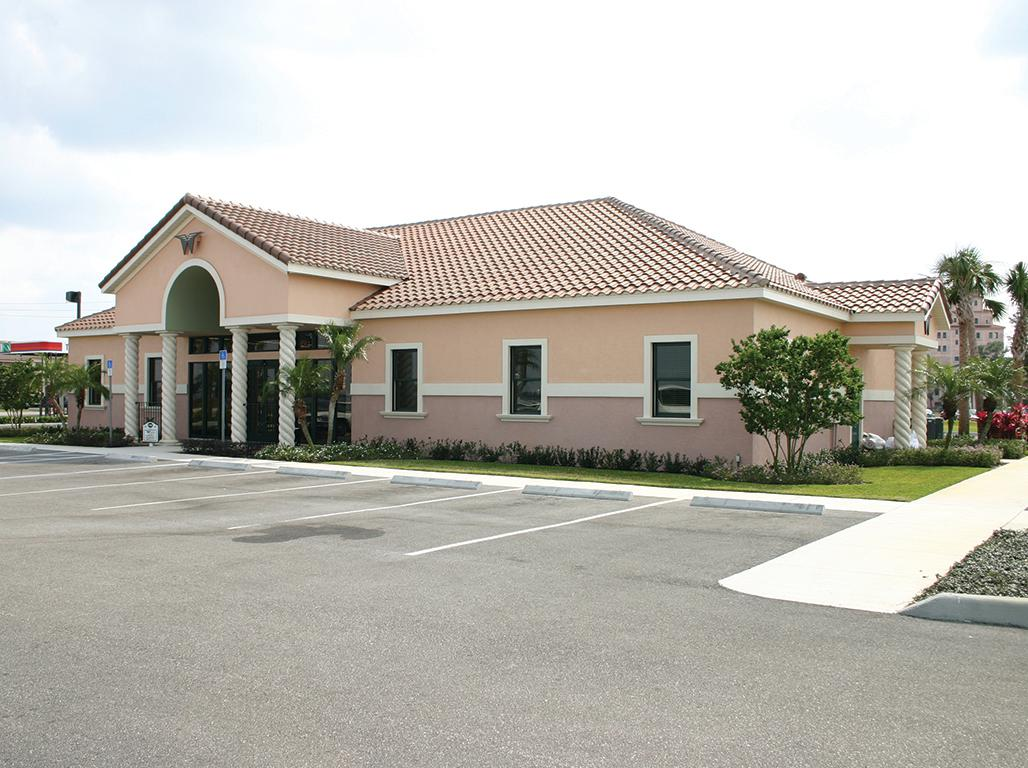 Wauchula State Financial Services image 0