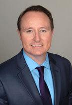 Edward Jones - Financial Advisor: Jake Sutton image 0