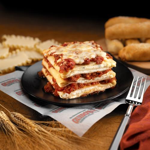 Guido's Premium Pizza Oxford image 2