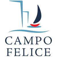 Campo Felice image 12