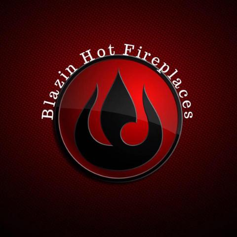 Blazin Hot Fireplaces image 17