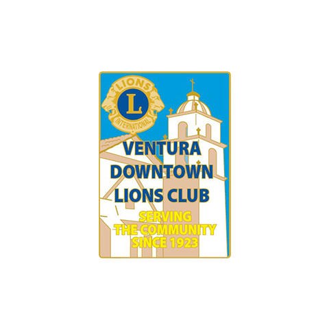 Ventura Downtown Lions Club image 21