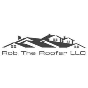 Rob The Roofer LLC