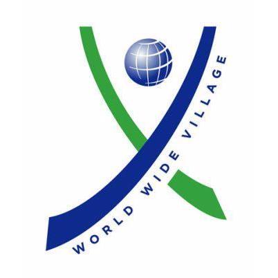 World Wide Village image 5
