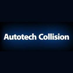 Autotech Collision