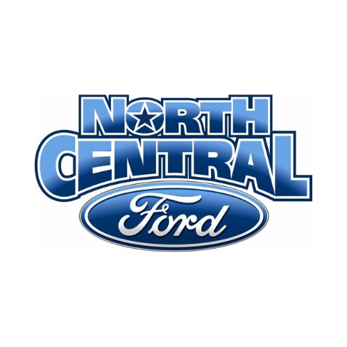 North Central Ford in Richardson, TX, photo #1