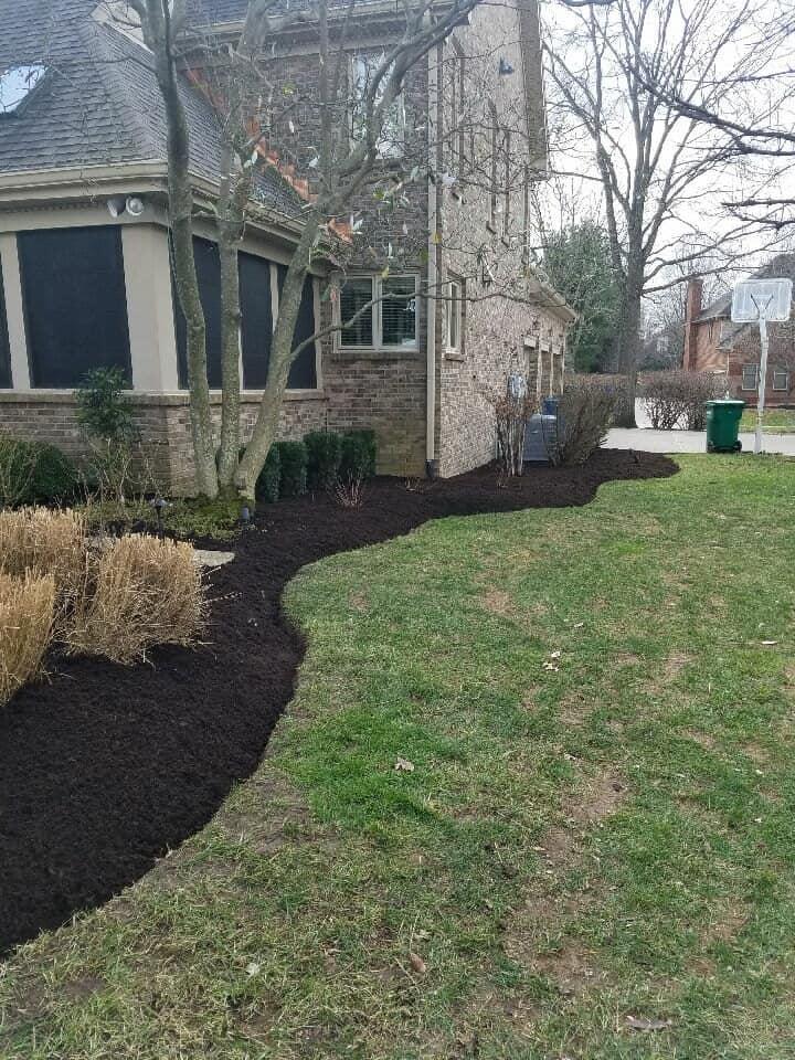 Landscaping Enhancements image 12