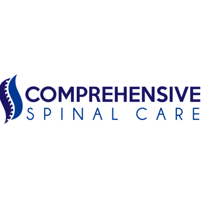 Comprehensive Spinal Care