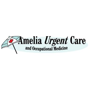 Amelia Urgent Care and Occupational Medicine image 0