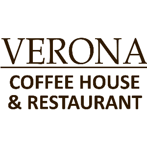 Verona Coffee House & Restaurant