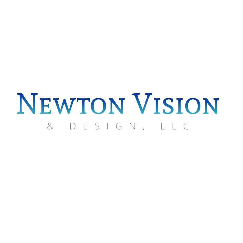 Rick Newton Vision & Design