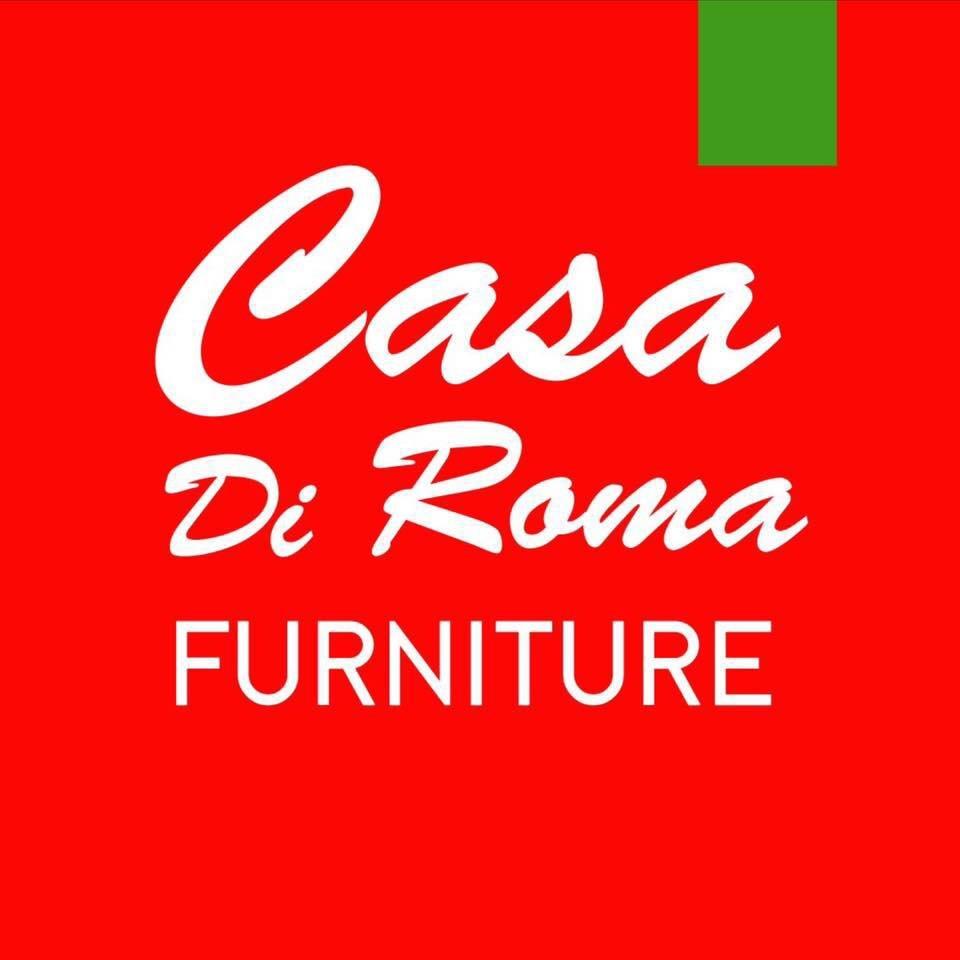 Casa Di Roma Furniture & Mattresses