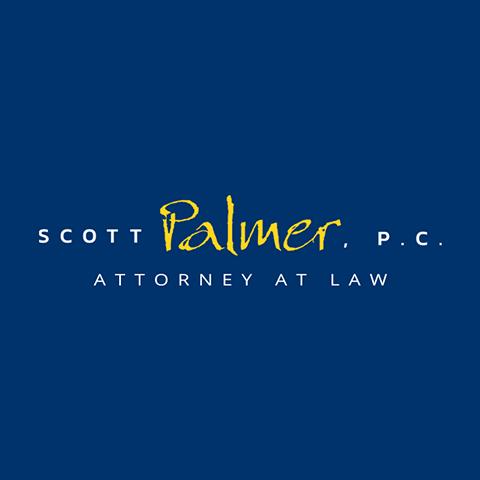 Scott H. Palmer, P.C.