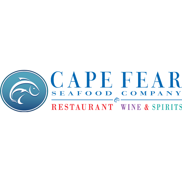 Cape Fear Seafood Company