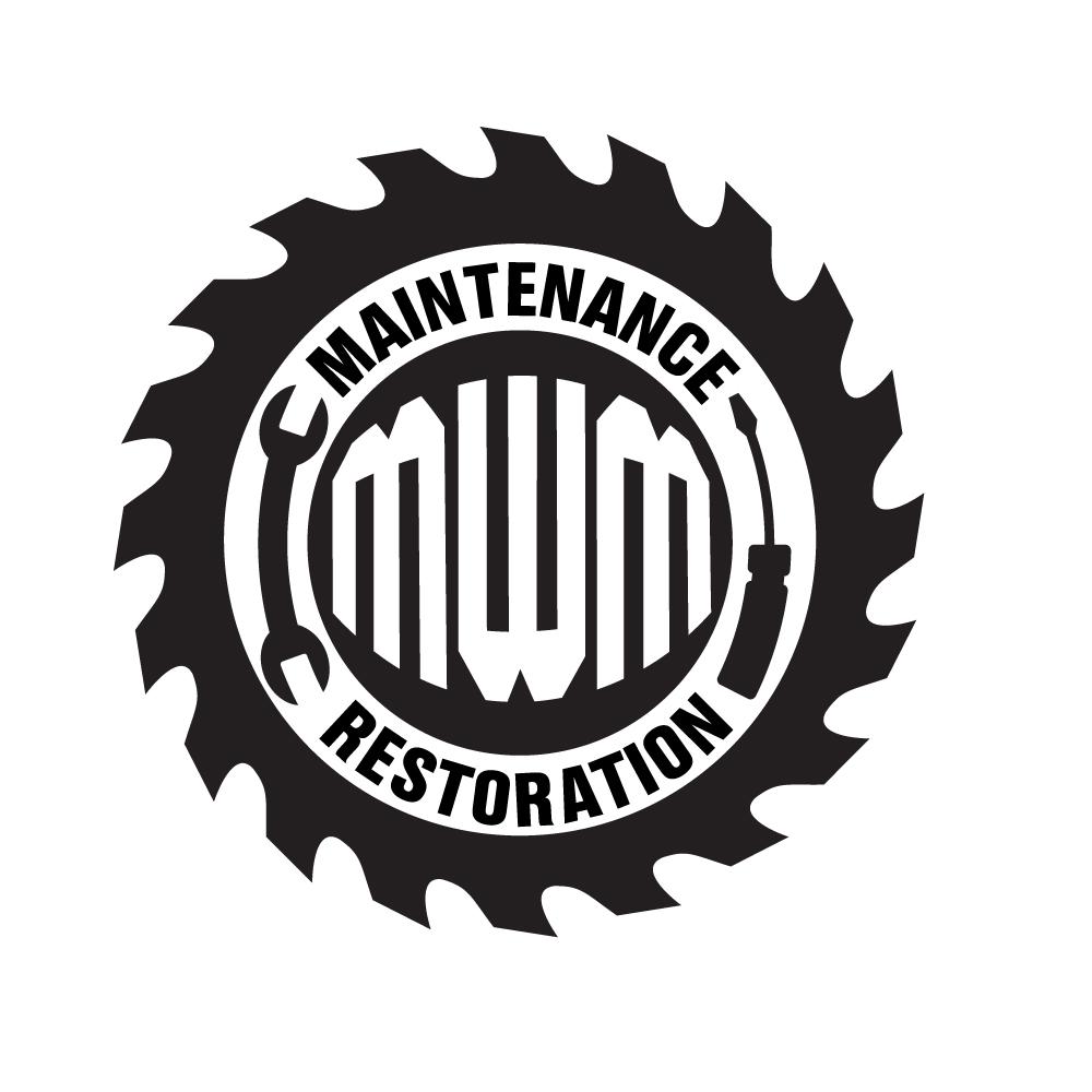 MWM Maintenance & Restoration - Lafayette, LA 70506 - (337)412-7540 | ShowMeLocal.com