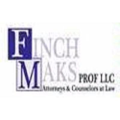 Finch Maks LLC