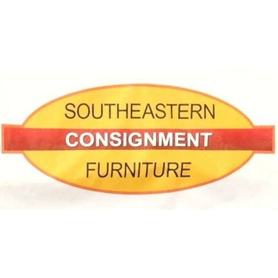 Southeastern Consignment Furniture In Tuscaloosa Al 35405 Citysearch