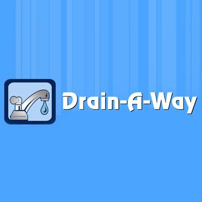 Drain-A-Way image 1