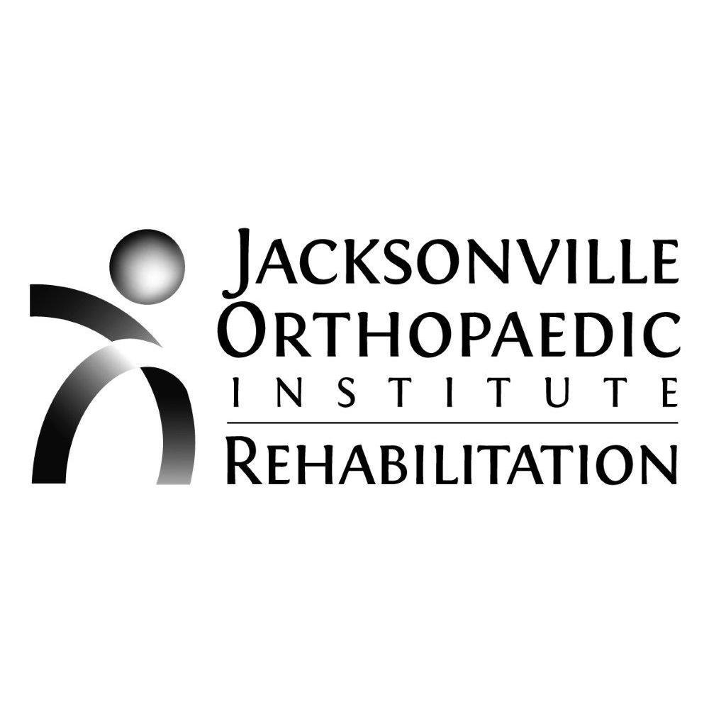 Jacksonville Orthopaedic Institute Rehabilitation - San Marco