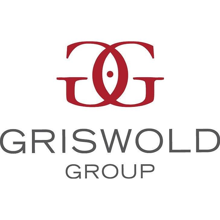 The Griswold Group