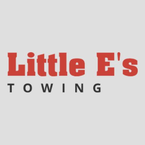 Little E's Towing image 0