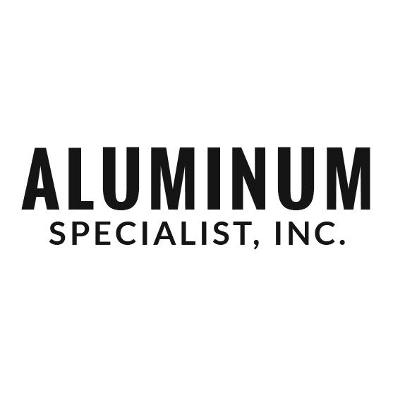 Aluminum Specialist, Inc.