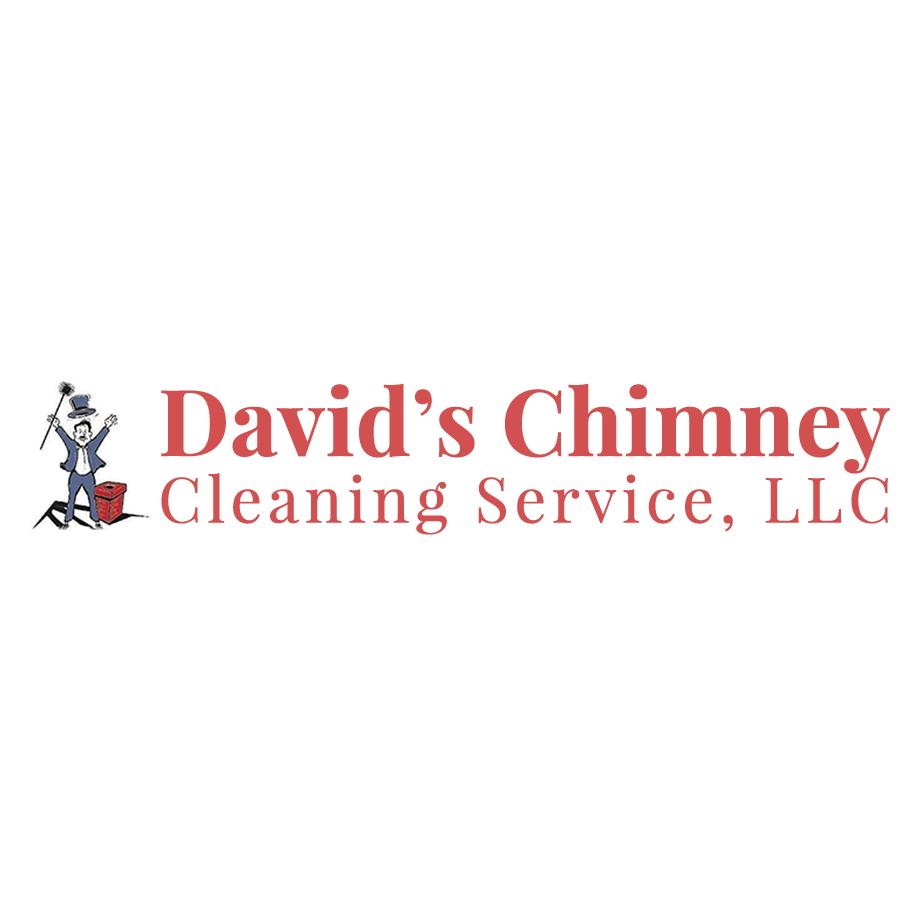 David's Chimney Cleaning Service LLC