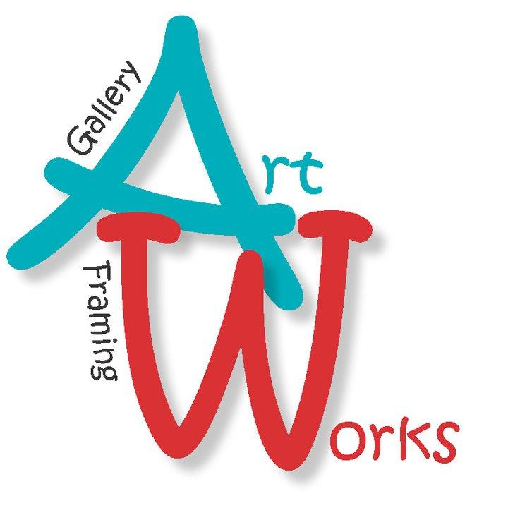 Art Works Gallery & Custom Picture Framing Center