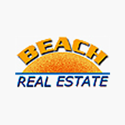 Beach Real Estate image 0