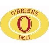 O'Briens Deli