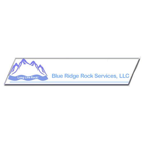Blue Ridge Rock Services LLC