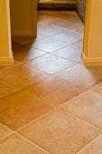 Tradewinds Floors Inc image 2