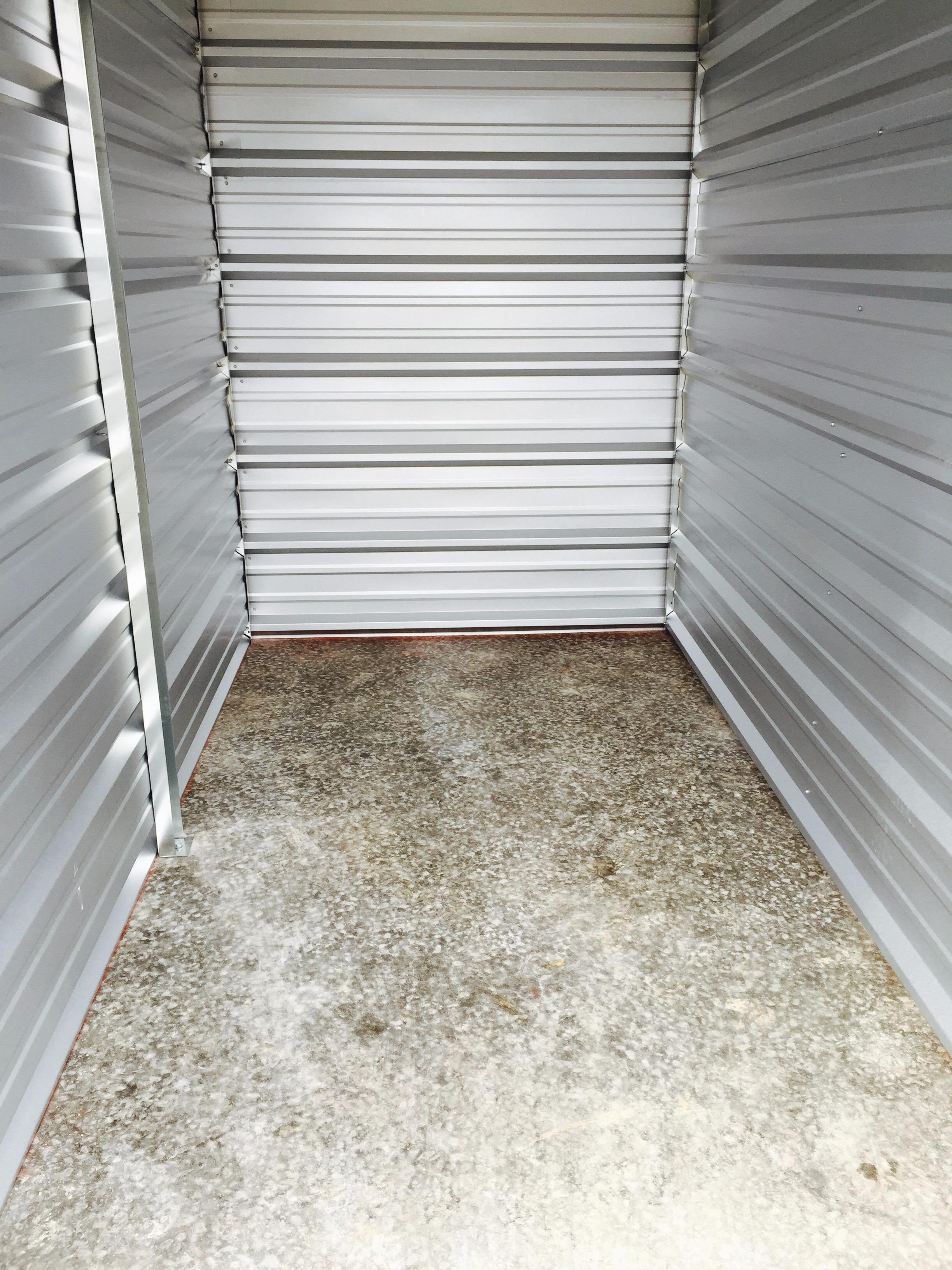 Self Storage Solutions image 2