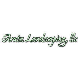 Arata Landscaping, LLC