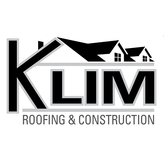 Klim Roofing & Construction