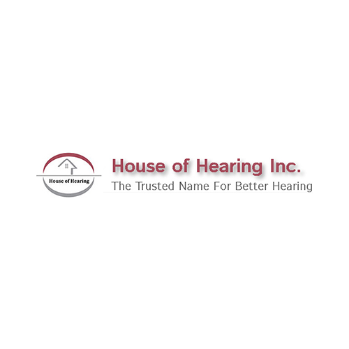 House Of Hearing, Inc.