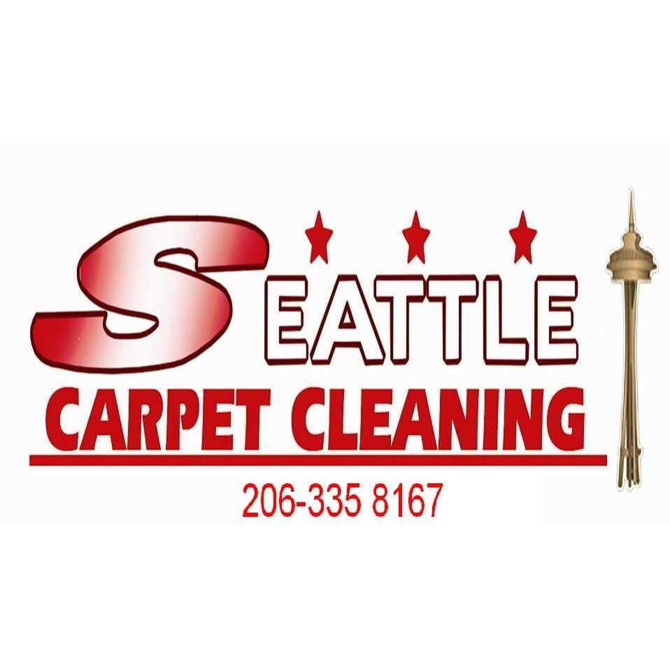 Seattle Carpet Cleaning LLC